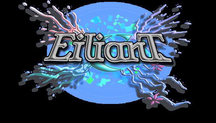 logo-fond-transparent